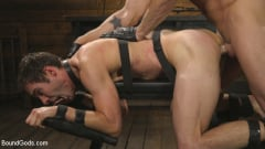 Cameron Kincade - The Submission of Cameron Kincade (Thumb 11)