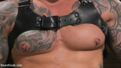 Casey Everett - Stepdaddy's Dungeon (Thumb 03)