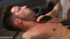 Casey Everett - Stepdaddy's Dungeon (Thumb 10)