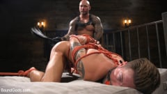 Casey Everett - Stepdaddy's Dungeon (Thumb 16)