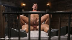 Casey Everett - Stepdaddy's Dungeon (Thumb 21)