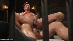 Casey Everett - Stepdaddy's Dungeon (Thumb 22)