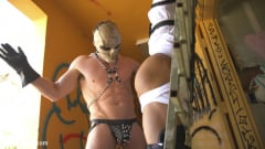 Draven Navarro - Bound For Sodom: Chapter 2 (Thumb 04)