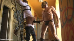 Draven Navarro - Bound For Sodom: Chapter 2 (Thumb 09)