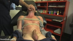 Jaxton Wheeler - Abuse in the Workplace (Thumb 01)