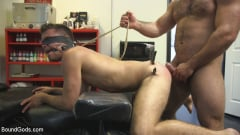 Jaxton Wheeler - Abuse in the Workplace (Thumb 12)