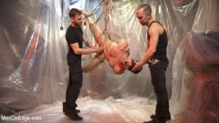 Mason Lear - Mason Lear Gets Taken and Edged (Thumb 13)