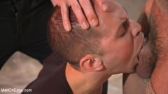 Mason Lear - Mason Lear Gets Taken and Edged (Thumb 15)