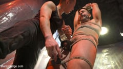 Mason Lear - Mason Lear Gets Taken and Edged (Thumb 16)