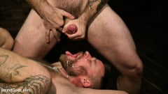Trenton Ducati - Pleasure and Pain for Trenton Ducati's New Submissive Slut (Thumb 13)