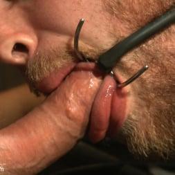 Adam Herst in 'Kink Men' A new boy taken to the limits (Thumbnail 2)