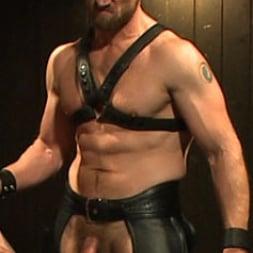 Adam Herst in 'Kink Men' A new boy taken to the limits (Thumbnail 9)