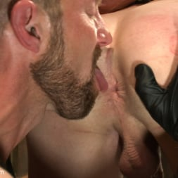 Adam Herst in 'Kink Men' Cock Slave (Thumbnail 20)