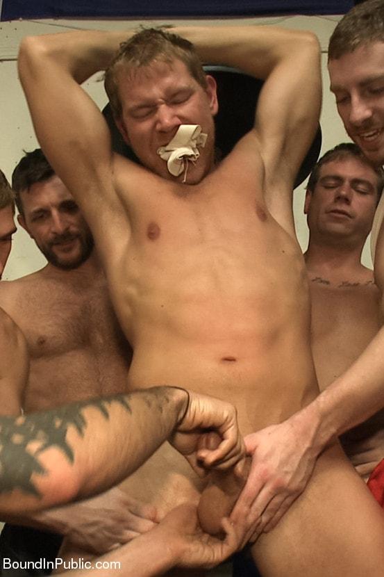 gay orgy bareback pig cum blog video tube download poern