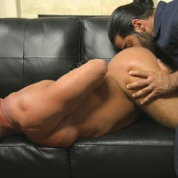 Ali Liam in 'Kink Men' All Play, No Work (Thumbnail 3)