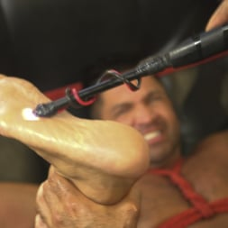 Ali Liam in 'Kink Men' All Play, No Work (Thumbnail 13)