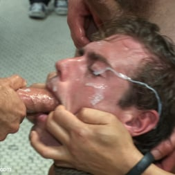 Brenn Wyson in 'Kink Men' The Victim Game - BIP doms turn on one of their own (Thumbnail 8)