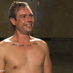 Brenn Wyson in 'Kink Men' The Victim Game - BIP doms turn on one of their own (Thumbnail 9)