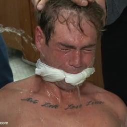 Brenn Wyson in 'Kink Men' The Victim Game - BIP doms turn on one of their own (Thumbnail 11)