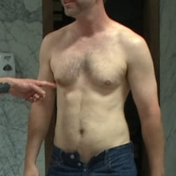 Brenn Wyson in 'Kink Men' The Victim Game - BIP doms turn on one of their own (Thumbnail 16)