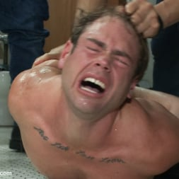 Brenn Wyson in 'Kink Men' The Victim Game - BIP doms turn on one of their own (Thumbnail 18)
