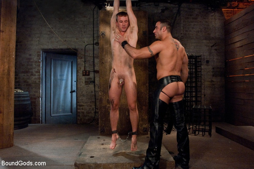 Download Free Gay Male Cum Gallery Hot Mutual Spanking