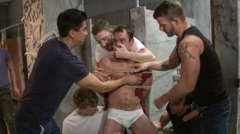 Cameron Kincade in 'Cameron Kincade's Dirty Fantasy'