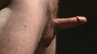 Cameron Kincade in 'Cameron Kincade's Excruciating Ass Challenge'