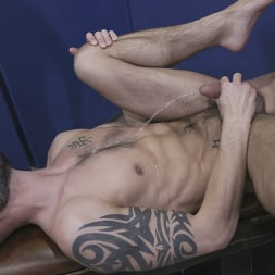 Casey Everett in 'Kink Men' Cum Dump Slut: Johnny Ford and Casey Everett (Thumbnail 23)