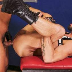Casey Everett in 'Kink Men' Dillon Diaz and Casey Everett: Good Pup (Thumbnail 14)
