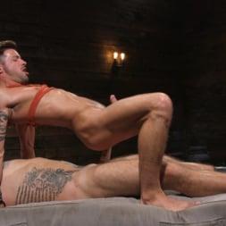 Casey Everett in 'Kink Men' Stepdaddy's Dungeon (Thumbnail 23)