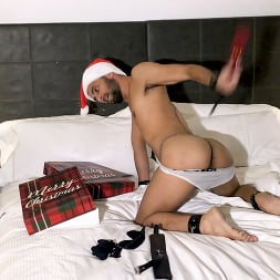 Chance Summerlin in 'Kink Men' Chance Summerlin: Thank You Santa (Thumbnail 3)