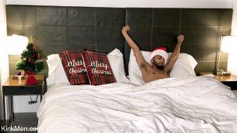 Chance Summerlin in 'Chance Summerlin: Thank You Santa'