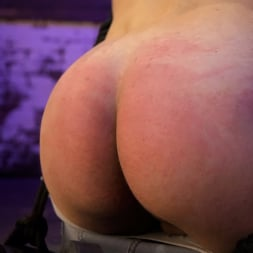 Christian Wilde in 'Kink Men' Daddy's Delicious Man Meat RAW (Thumbnail 2)