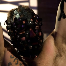 Christian Wilde in 'Kink Men' Daddy's Delicious Man Meat RAW (Thumbnail 20)