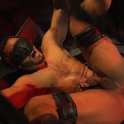 Colby Jansen in 'Kink Men' and Dillon Diaz: Stud Fucker (Thumbnail 4)