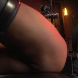 Colby Jansen in 'Kink Men' and Dillon Diaz: Stud Fucker (Thumbnail 5)