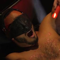 Colby Jansen in 'Kink Men' and Dillon Diaz: Stud Fucker (Thumbnail 9)