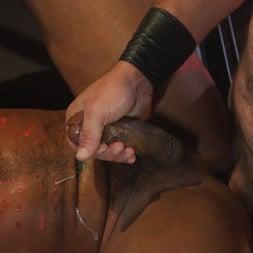 Colby Jansen in 'Kink Men' and Dillon Diaz: Stud Fucker (Thumbnail 17)