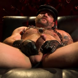 Colby Jansen in 'Kink Men' Daddy's Load: Good Boys Get Colby Jansen's Load (Thumbnail 7)