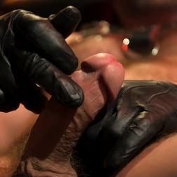 Colby Jansen in 'Kink Men' Daddy's Load: Good Boys Get Colby Jansen's Load (Thumbnail 8)
