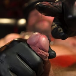 Colby Jansen in 'Kink Men' Daddy's Load: Good Boys Get Colby Jansen's Load (Thumbnail 9)
