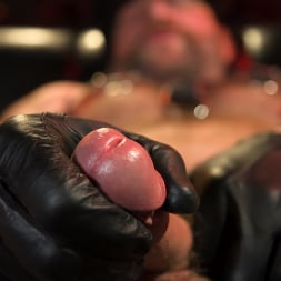 Colby Jansen in 'Kink Men' Daddy's Load: Good Boys Get Colby Jansen's Load (Thumbnail 10)