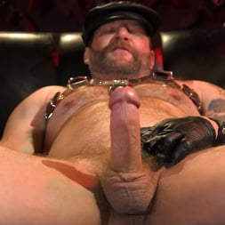 Colby Jansen in 'Kink Men' Daddy's Load: Good Boys Get Colby Jansen's Load (Thumbnail 11)