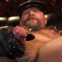 Colby Jansen in 'Kink Men' Daddy's Load: Good Boys Get Colby Jansen's Load (Thumbnail 15)