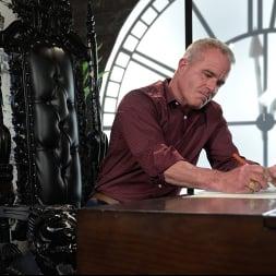 Dale Savage in 'Kink Men' The Savage Company Ltd: Dale Savage Punishes Employee, DJ (Thumbnail 2)