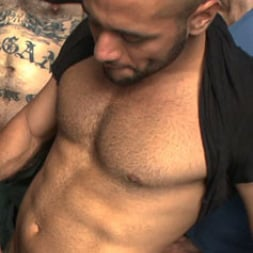 Dayton O'Connor in 'Kink Men' We're going to get our money's worth, one way or another... (Thumbnail 11)