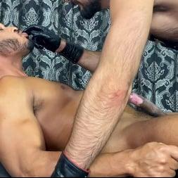 Dillon Diaz in 'Kink Men' Edging Dillon: Mason Lear Teases Dillon Diaz Till He Blows! (Thumbnail 23)