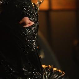 Dillon Diaz in 'Kink Men' Harder, Sir: Part One (Thumbnail 1)