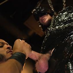 Dillon Diaz in 'Kink Men' Harder, Sir: Part One (Thumbnail 18)